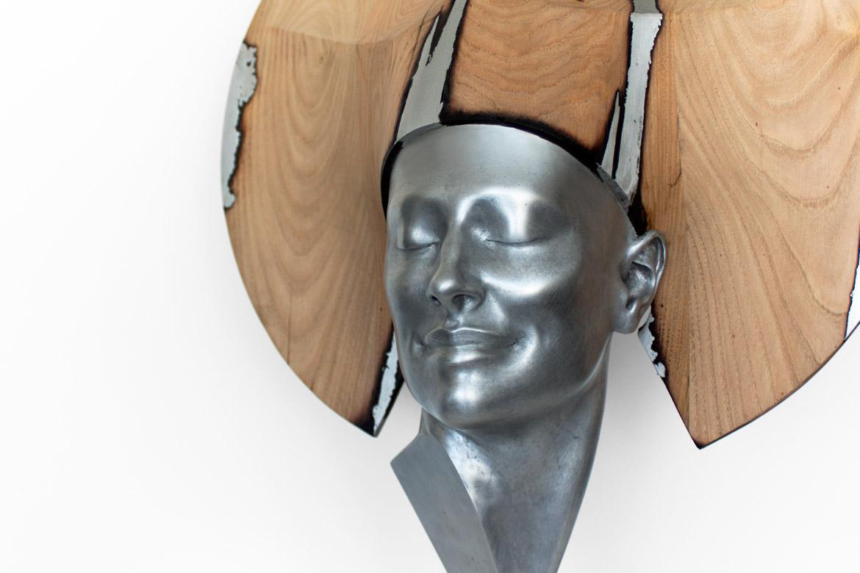 Gea_sculpture