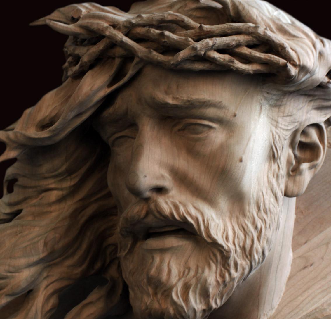 Christ_face