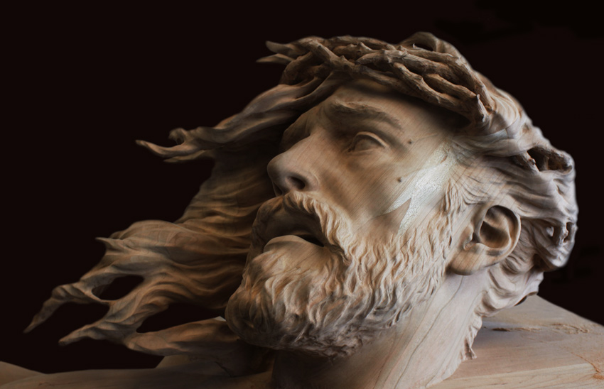 Christ_process