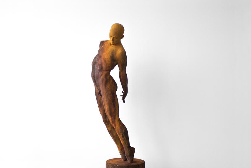 Giro_II_bronze