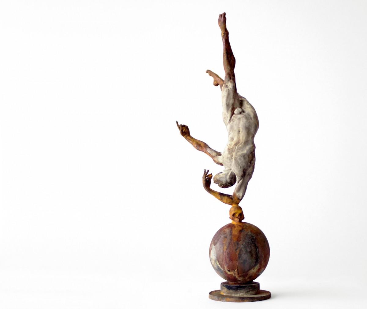 Equilibrio III_1