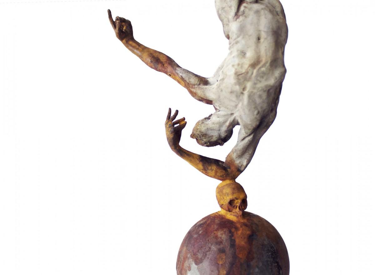 Equilibrio III_2