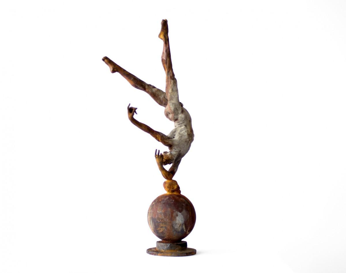 Equilibrio III_4