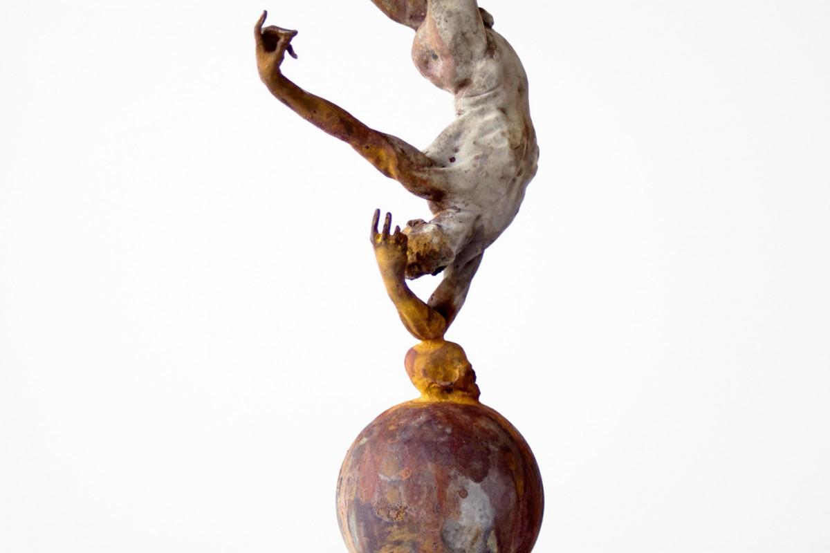 Equilibrio III_5