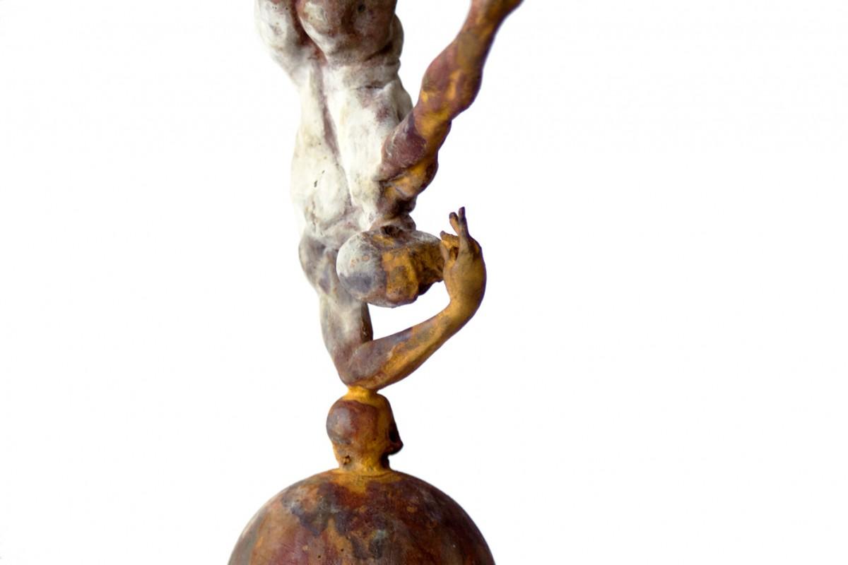 Equilibrio III_6