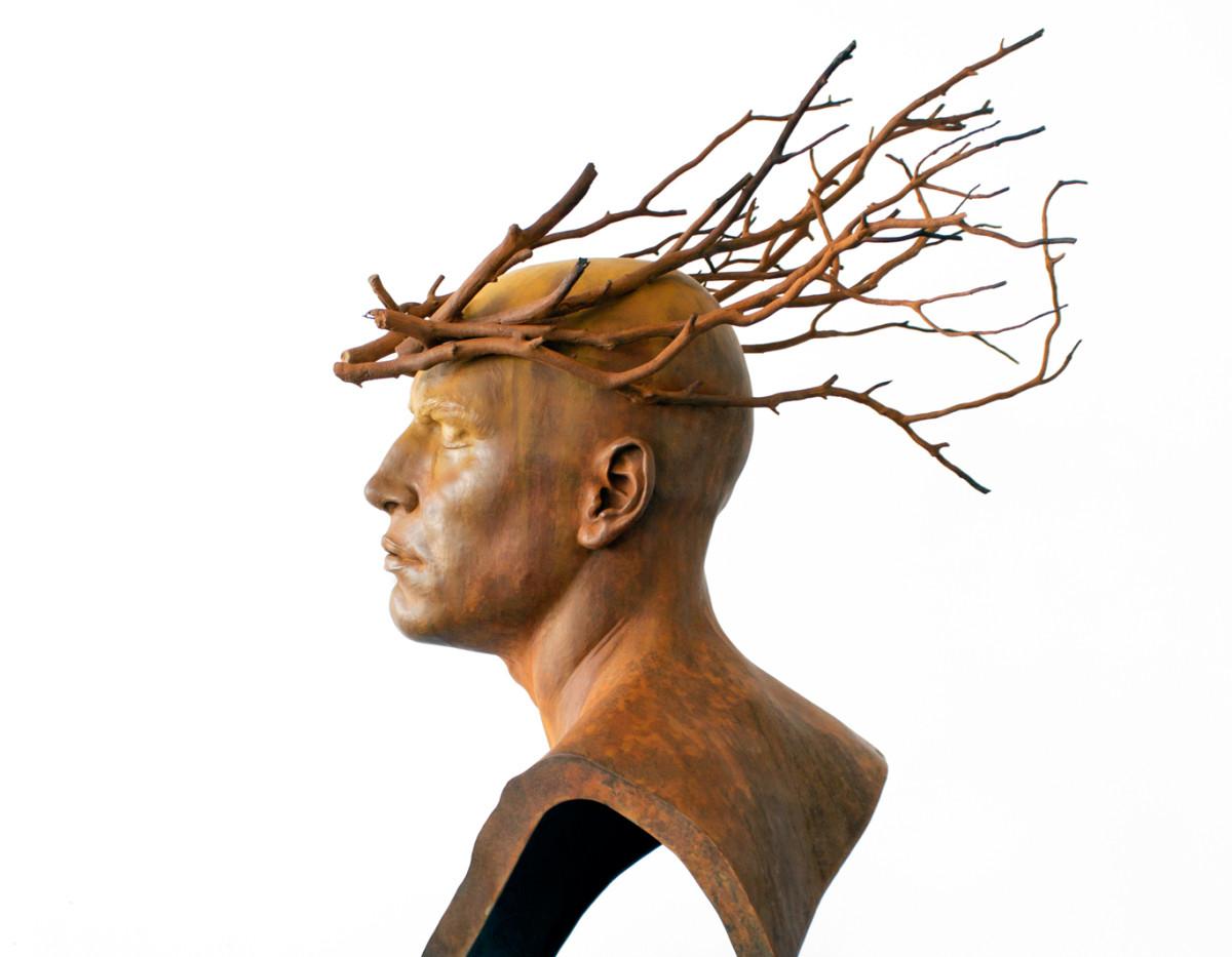 Ritual_branches